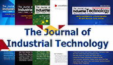 The Journal of Industrial Technology