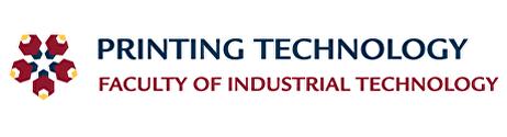 แขนงวิชาเทคโนโลยีการพิมพ์ (Printing Technology)